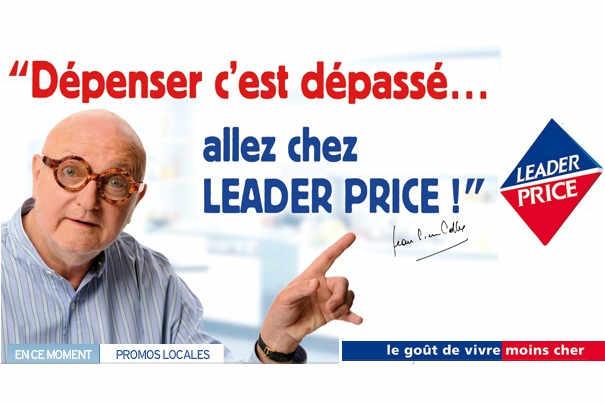 menus_noel_2010_coffe_pour_leader_price