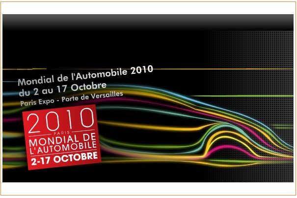 mondial_automobile_paris_2010