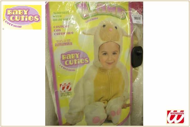 rappel_costume_mouton_baby_cuties_widmann
