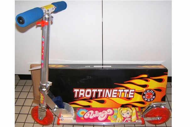 rappel_trottinette_cool_speed_juillet_2010