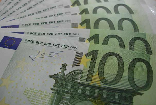 reconnaissance_pays_origine_billets_euros
