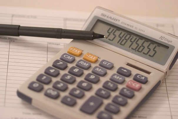 revenus_saisissables_creanciers