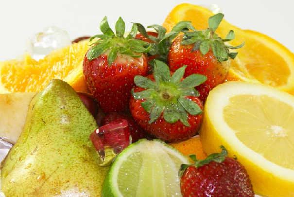 utilisation_pesticide_fruit_legume