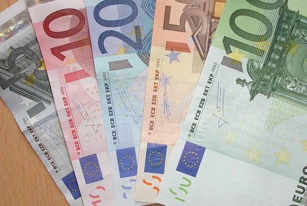 aide_logement_etudiant_part_fiscale
