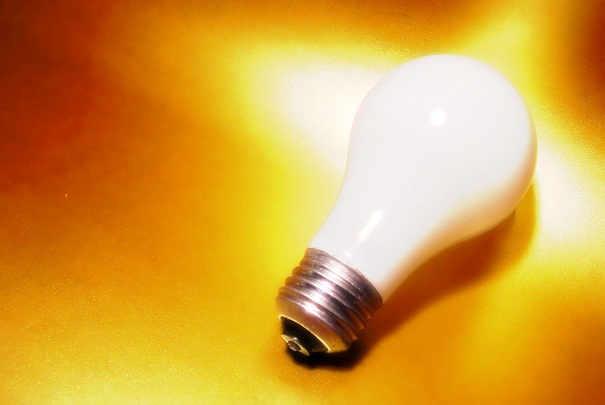 choix_ampoule_electrique_suivant_piece