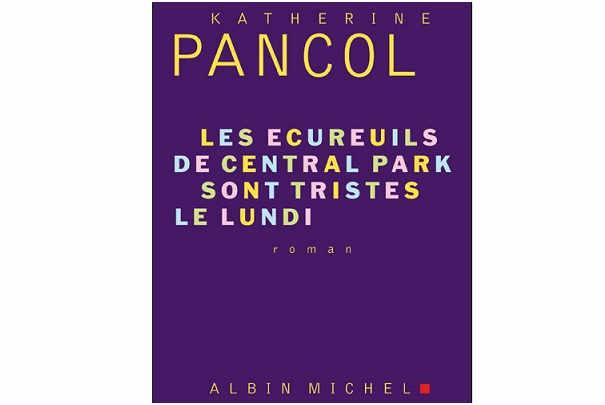 classement_vente_livres_france_2010