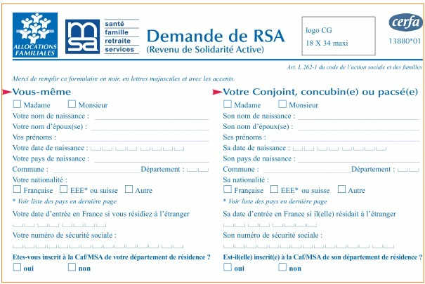 conditions_obtention_rsa_jeune