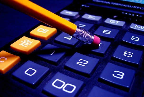 difficulte_remboursement_pret_credit
