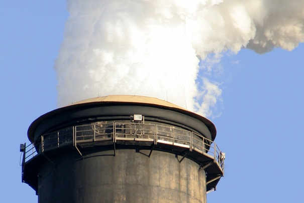 emission_carbone_co2_vie_quotidienne