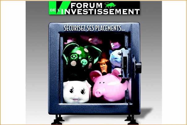 forum_investissement_2010