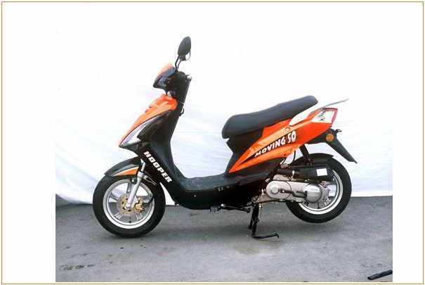 rappel_scooter_50cc_moving_hooper