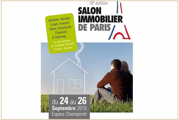 salon_immobilier_paris_septembre_2010