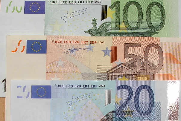 systemes_securite_billets_euros