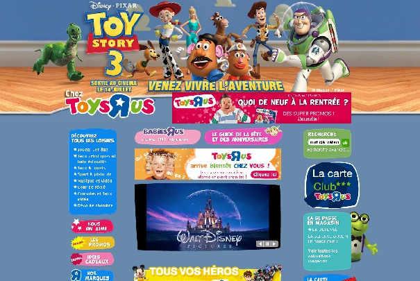 toys_rus_vente_web