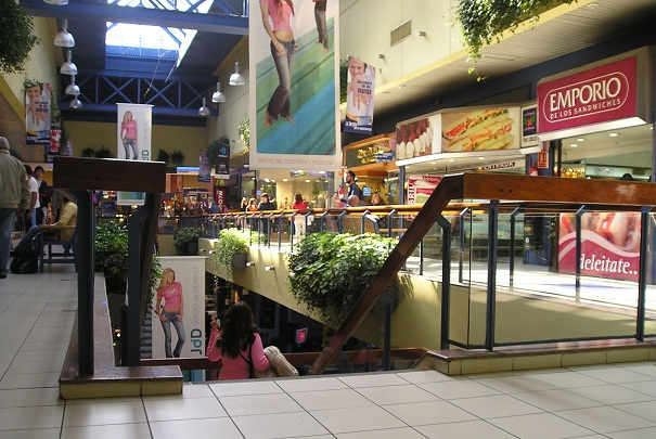 zones_villes_ouverture_magasins_dimanche