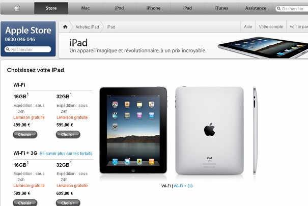 adresses_boutiques_apple_store_velizy