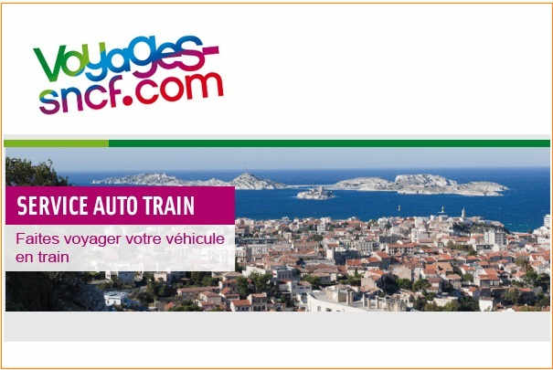 auto_train_services_destinations_france