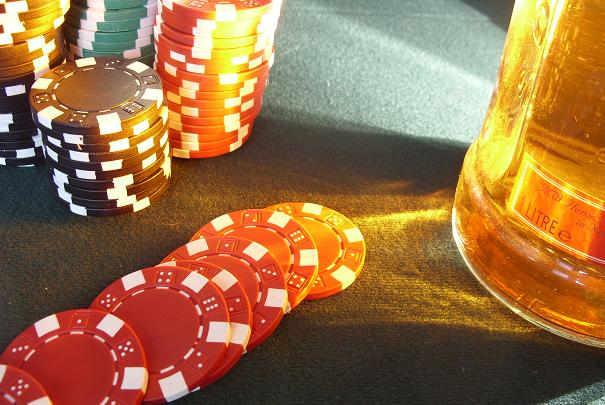 barrierepoker_sites_poker_tournoi