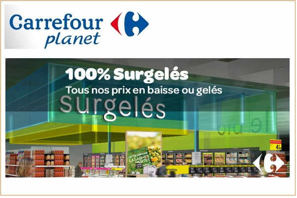 carrefour_planet_hypermarches_france