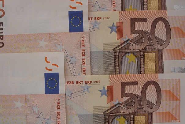 commissions_bancaires_decouverts_compte