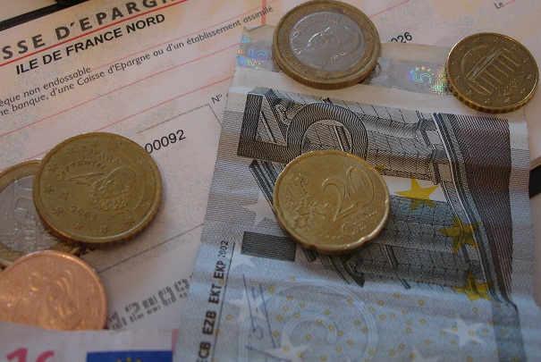 comparatif_fonds_flexibles_banques_france