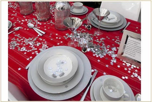conforama se lance dans les arts de la table. Black Bedroom Furniture Sets. Home Design Ideas