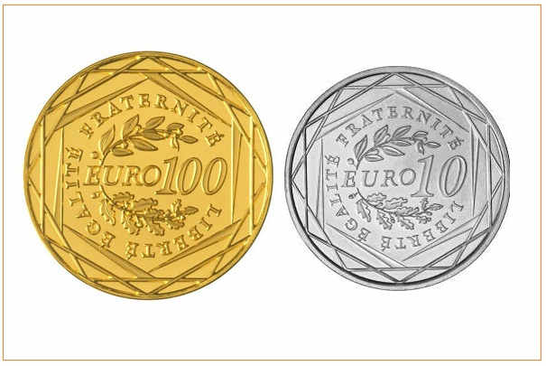 dates_sortie_pieces_or_argent_euros_france