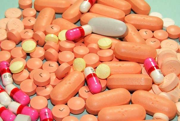depenses_frais_medicaux_france