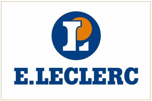 e_leclerc_ouverture_lamentin_martinique