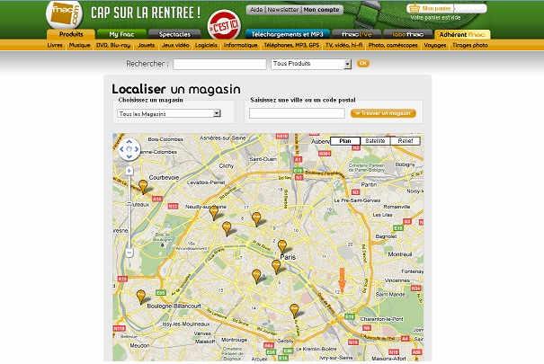 fnac_ouverture_2011_bercy_village_paris
