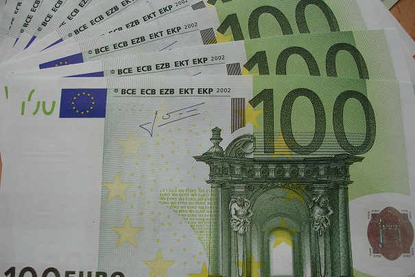 fonds_flexibles_gestion_comparatif