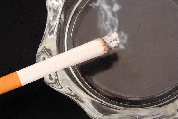 hausse_prix_tabac_cigarrettes_novembre_2010