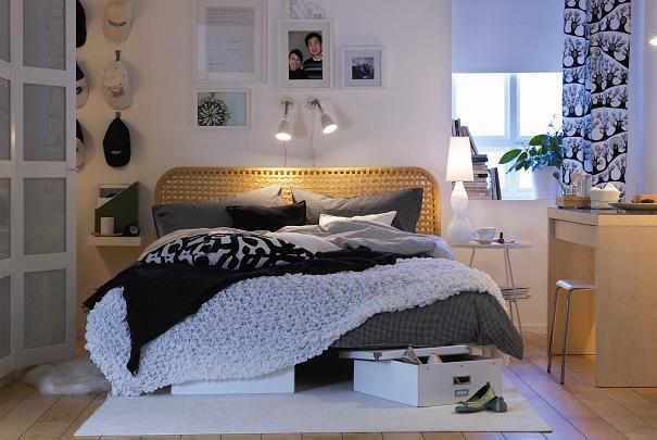 ouverture de 12 nouveaux magasins ikea d ici 2020. Black Bedroom Furniture Sets. Home Design Ideas