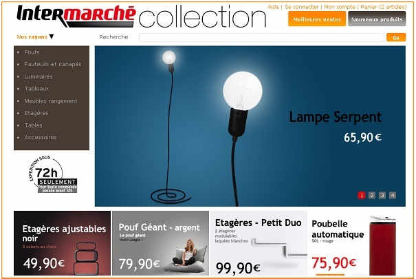 intermarche_collection_my_fab_vente_meubles