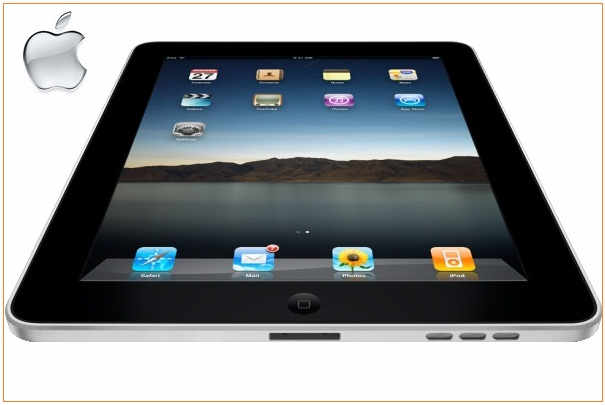 ipad2_date_sortie_france_configuration
