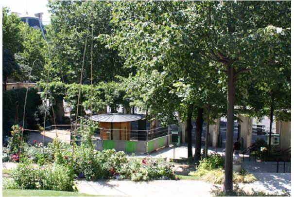 jardin_de_rueilly_fontaine_eau_gazeuse