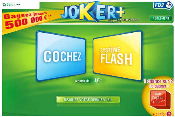 joker_francaise_des_jeux_bulletin