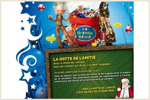 la_grande_recre_la_hotte_de_l_amitie_2010