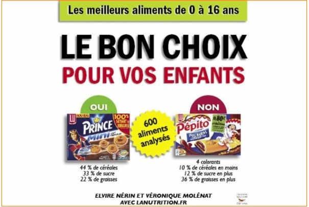 le_bon_choix_alimentaire_pour_les_enfants