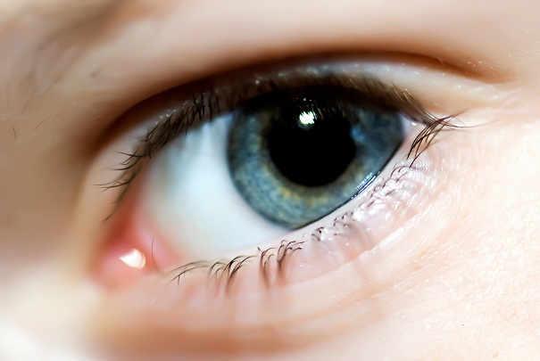 maquillage_yeux_suivant_couleurs_yeux