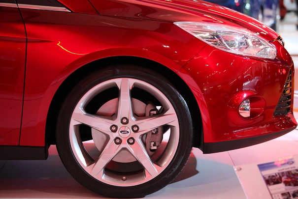 montant_bonus_malus_automobile_2011_2012