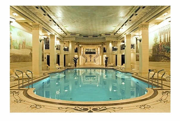 normes_palace_hotel_5_etoiles_frace