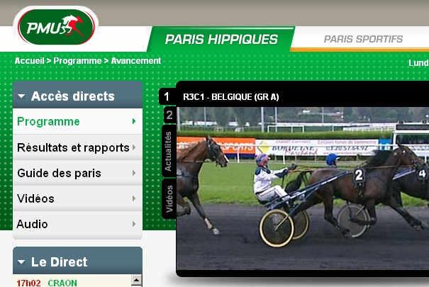 pmu_en_ligne_paris_hippiques_poker_sportifs