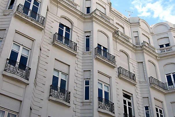 prix_logements_anciens_2_trimestres_2010