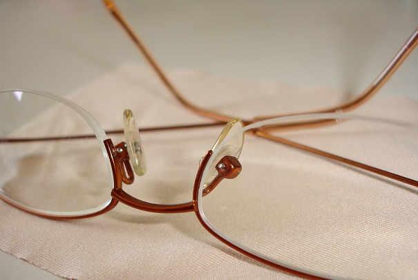 prix_optique_lunettes_correctrices