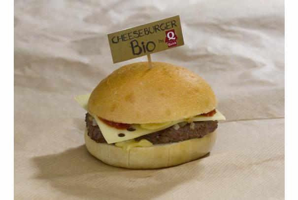 quick_cheeseburger_bio_lancement