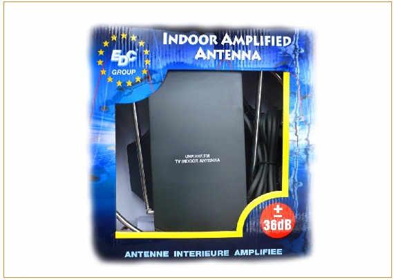 rappel_antenne_interieure_amplifiee_edc