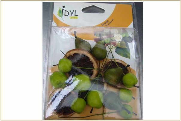 rappel_decoration_fruits_idyl_septembre_2010