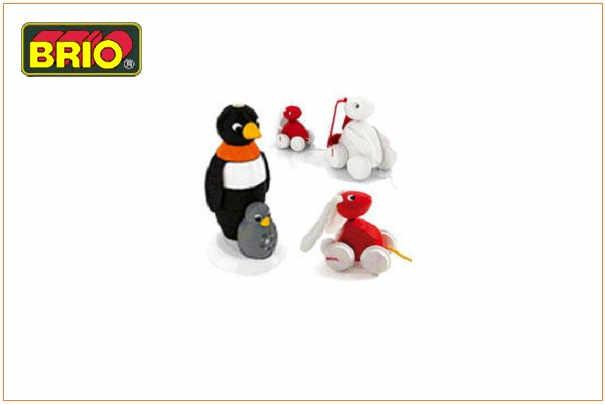rappel_jouets_brio_lapin_pingouin_septembre_2010