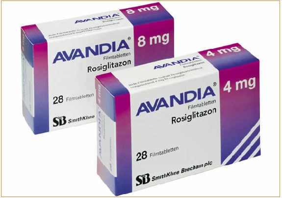 retrait_medicament_anti_diabetique_avandia_avandamet